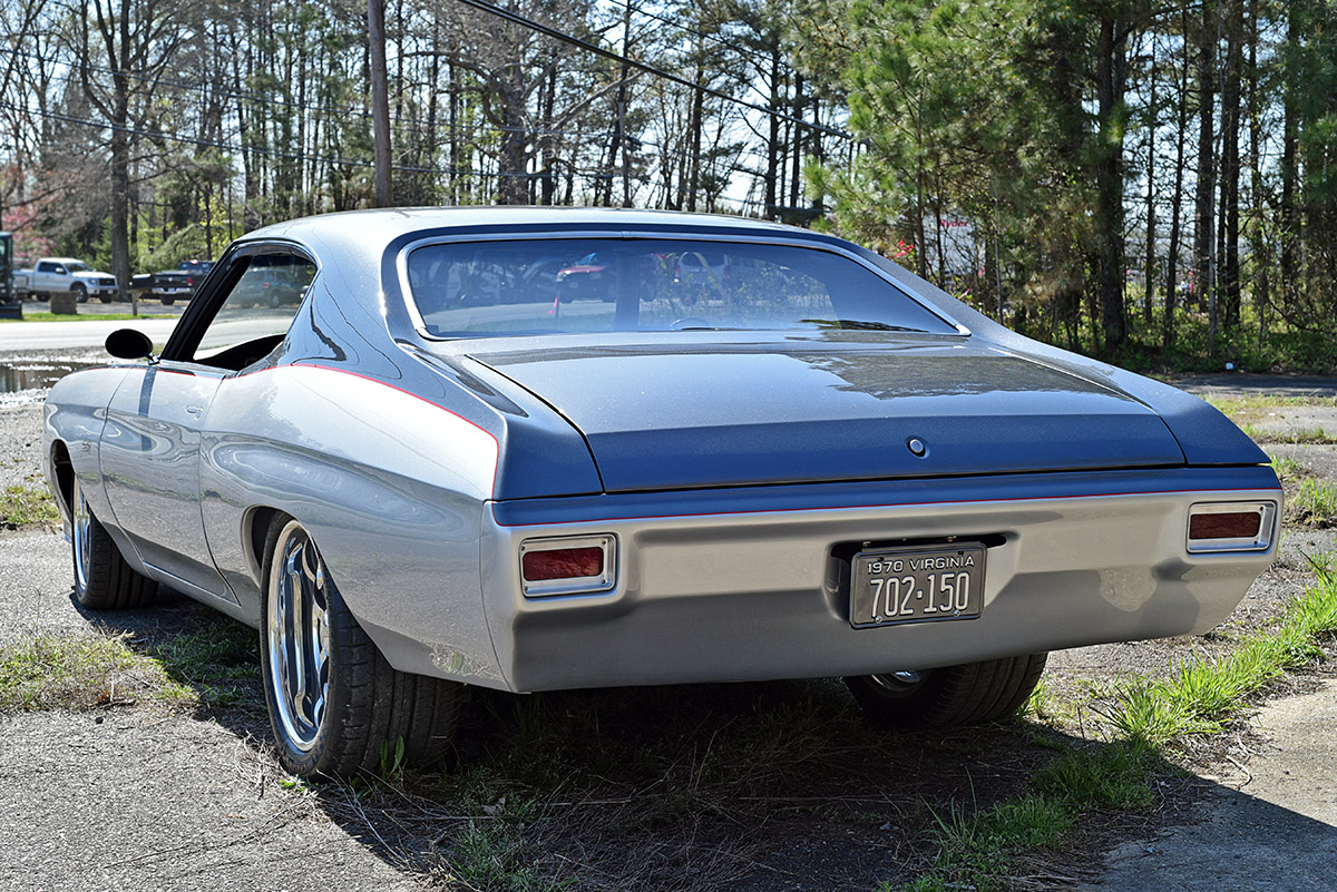 Pretty Old Chevy Chevelle Images - Classic Cars Ideas - boiq.info