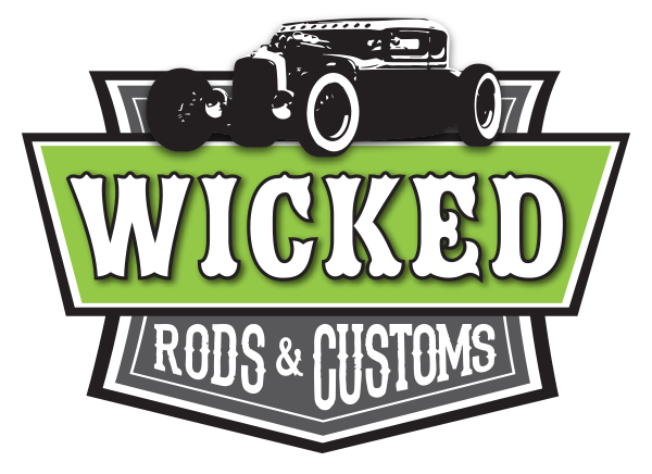 Wicked Rods & Customs